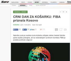 basketi21
