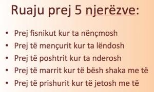 kshilla1