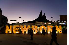 newborni